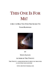img-free-e-book