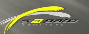 logo-mb