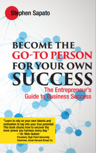 Go to book cover
